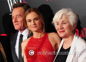 Stars Walk Out Of Infiltrator Premiere After Technical Glitches