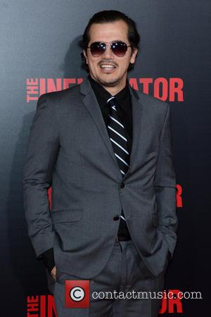 John Leguizamo Cast In Waco Miniseries