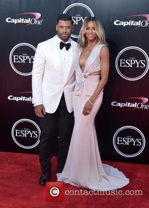 Ciara: 'Premarital Abstinence Makes For A Strong Marriage'