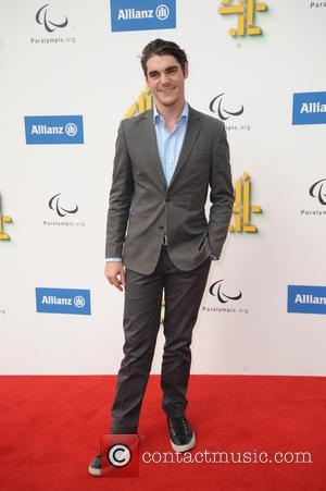 Rj Mitte: 'I'll Never Be A Leading Man Due To Cerebral Palsy'
