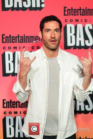 Tom Ellis Says Nobody Expected 'Lucifer' To Be Cancelled