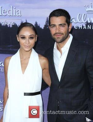 Jesse Metcalfe Not Rushing Wedding After Proposing To Longtime Girlfriend