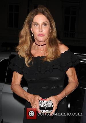 Caitlyn Jenner: 'I'm So Thankful Kim Is Ok After Gunpoint Robbery'