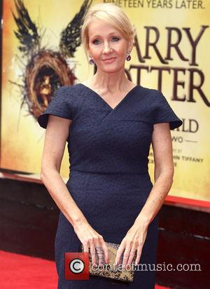 Harry Potter And The Cursed Child Producers Eyeing New York Production