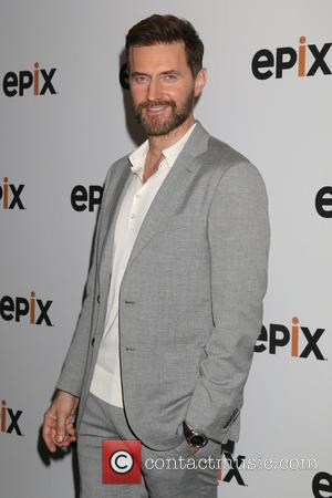Richard Armitage: 'I'm Not Hugh Jackman'