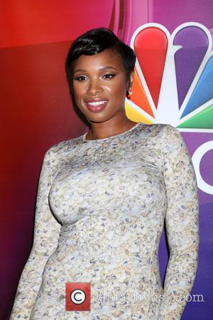 Jennifer Hudson Created Giveaway To Help Her Sister Cope With Dead Son's Birthday