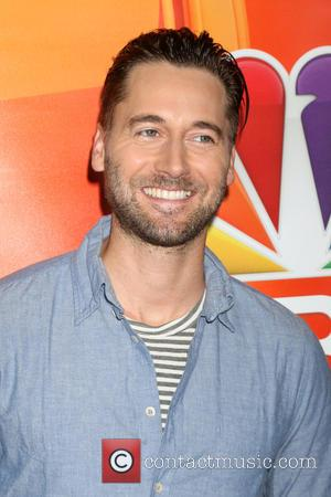 Ryan Eggold at the 2016 Summer TCA Tour - NBCUniversal Press Tour Day 1 held at The Beverly Hilton Hotel...