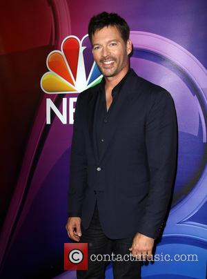 Harry Connick, Jr. Planning Tiny Trip To New York