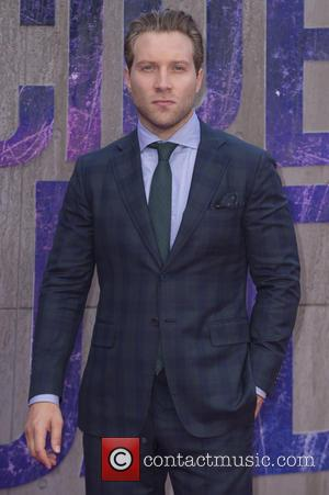 Jai Courtney To Be Honoured At Australians In Film Awards