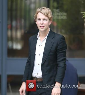 Tom Odell Cheated Death After Boiler Leak