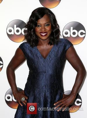 Viola Davis Retreated To Childhood To Play Mean Girl Amanda Waller