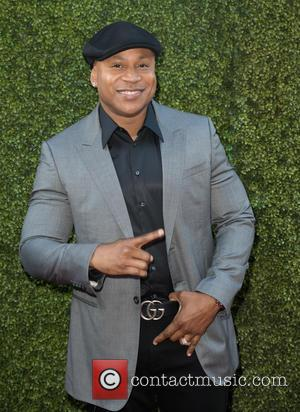 Ll Cool J Adapting Brotherhood For U.s. Tv