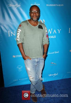 Lee Daniels' Empire Lawsuit Moving Forward