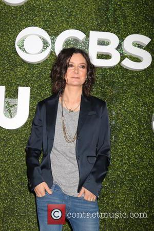 Sara Gilbert Apologises For Mangling Daytime Emmys Announcement