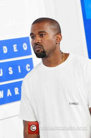 8 Things We Learned From Kanye West's Interview With Jimmy Kimmel
