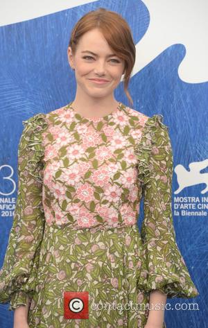 Emma Stone Wants La La Land To Curb Public's Cynicism