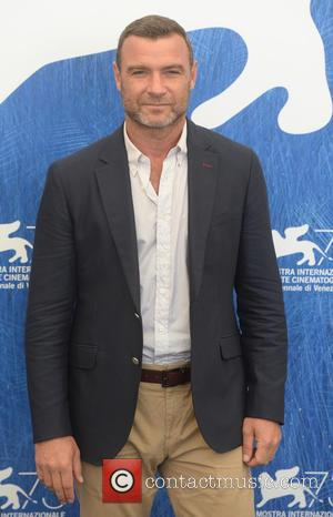 Liev Schreiber: 'Naomi Watts And I Will Stay Close Despite Our Split'