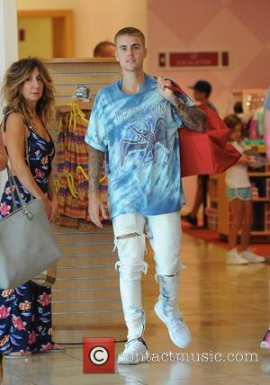 Justin Bieber Ordered To Sit For Deposition - Report