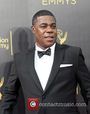 Truck Driver Pleads Guilty To Vehicular Homicide Following Tracy Morgan Crash