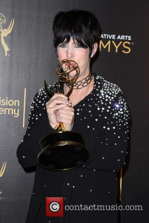 Lady Gaga & Diane Warren's Record Breaking Anthem Wins Emmy