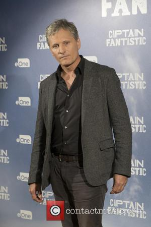 Viggo Mortensen Praises Industry's Support Of Captain Fantastic