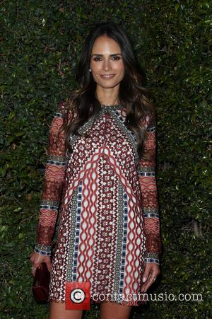 Jordana Brewster Signs On As Allergy Relief Spokesmodel