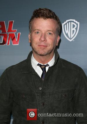 McG at the screening and premiere party of Fox's 'Lethal Weapon' held at NeueHouse Hollywood - Los Angeles, California, United...