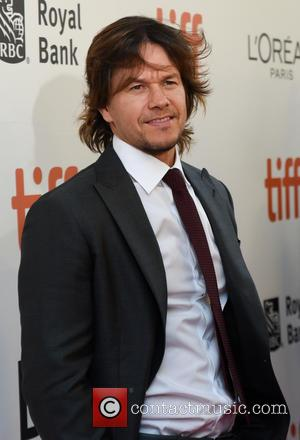 Mark Wahlberg's Pardon Request Dropped