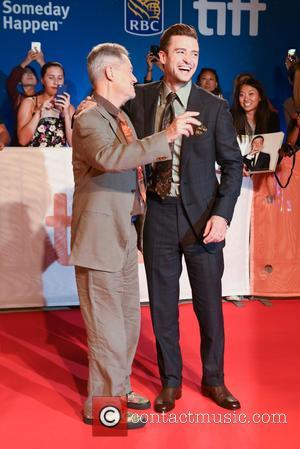 Justin Timberlake Keen To Work With Jason Segel