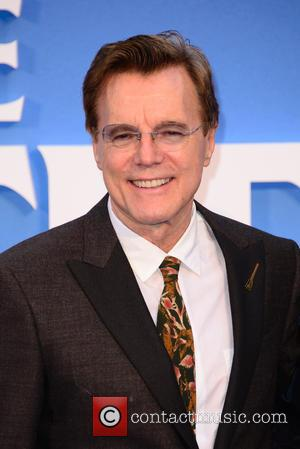Nigel Sinclair