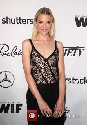 Jaime King's Son 'Doing Amazing' After Heart Surgery