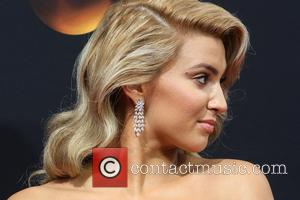 Tori Kelly seen on the red carpet at the 68th Annual Primetime Emmy Awards held at the Microsoft Theater Los...