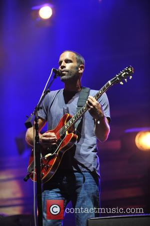 Jack Johnson Composes Soundtrack To New Pollution Documentary