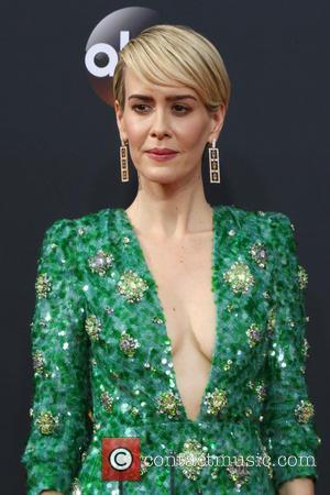 Sarah Paulson Completes Ocean's Eight All-female Cast