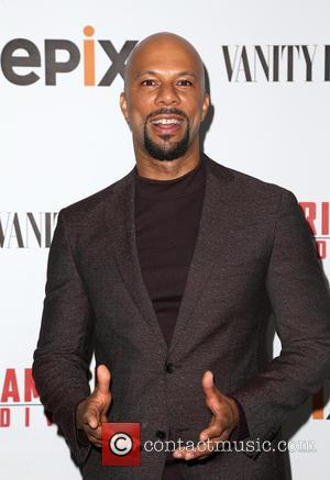 Common To Headline New York City Education Protest