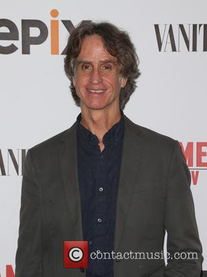 Jay Roach Takes Charge Of Intelligent Life