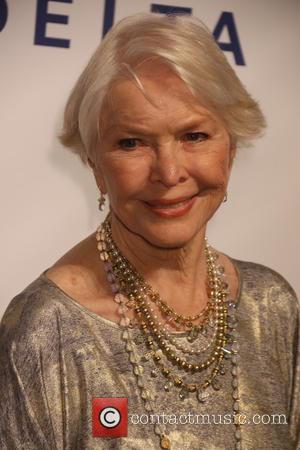 Ellen Burstyn - Friars Club honors Martin Scorsese with Entertainment Icon Award at Cipriani Wall Street at Cipriani Wall Street...