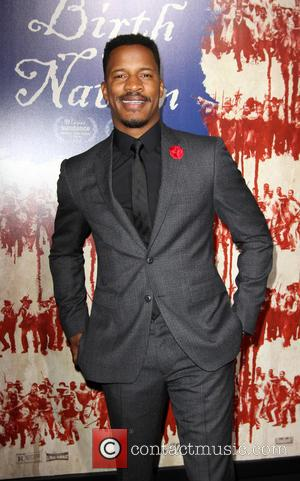 Nate Parker Won't Apologise For Rape Acquittal