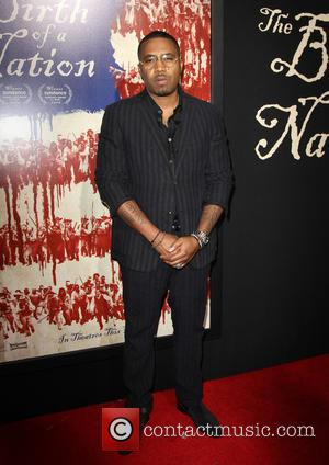 Nas: 'I Wish I Could Have Settled Tupac And Biggie Rivalry'