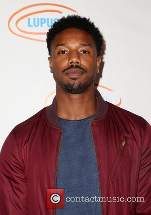 Michael B. Jordan Stars In New Police Brutality Video