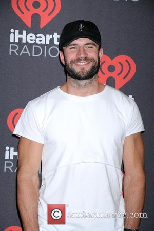 Sam Hunt Engaged To Girl He Almost Lost