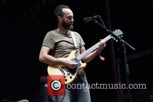 The Shins performing live at Life is Beautiful Festival held in Los Angeles, California, United States - Monday 26th September...