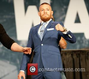 Conor Mcgregor Not Interested In Game Of Thrones Role