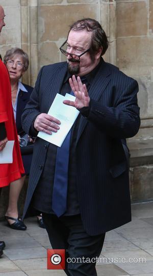 Greg Kihn Band Co-founder Dead
