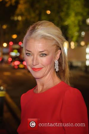 Tamara Beckwith at the opening of the new Annabel's, private members club, in London United Kingdom - Friday 30th September...