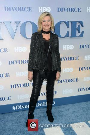 Olivia Newton-john: 'I Didn't Like Grease Sequel'