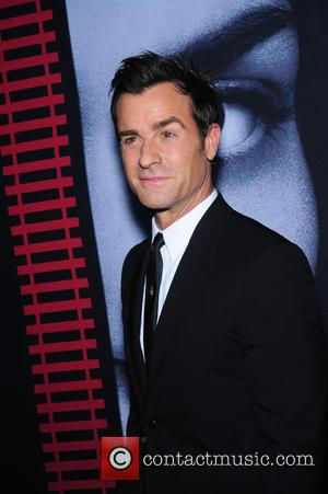 Justin Theroux Signs On For New Duncan Jones Film