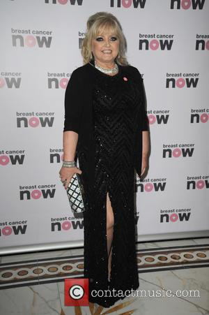 Linda Nolan Battling Cancer For The Second Time