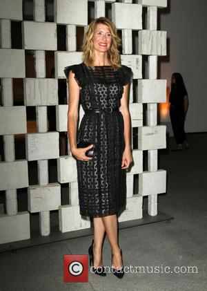 Laura Dern at The Hammer Museum's Annual Gala in the Garden held at Hammer Museum, Los Angeles, California, United States...
