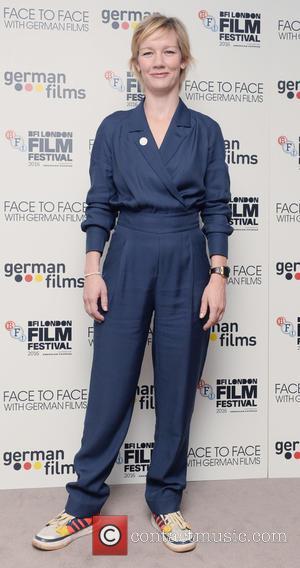 Toni Erdmann Leads European Film Awards Nominations